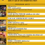 Divadelní Brandýs 2009 – plakát A3 – stáhnout PDF