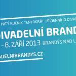 Divadelní Brandýs 2013 – leták DL – stáhnout PDF