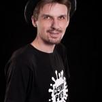 Milan Svatuněk