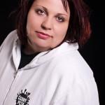 Simona Hrabánková