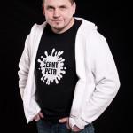 Petr Faldus