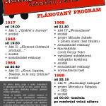 Normalizační ples – program A4 – stáhnout PDF