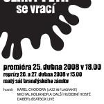 Černý Petr se vrací – plakát A3 – stáhnout PDF
