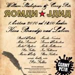 Roman a Jana – plakát A2 – stáhnout PDF