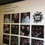 Fotky na novém webu