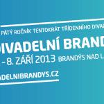 Divadelní Brandýs 2013