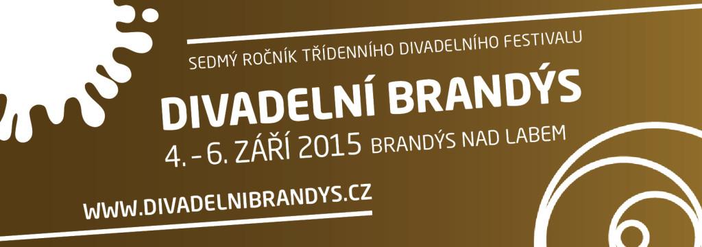 Divadelní Brandýs 2015